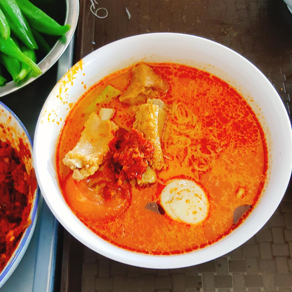 CURRY MEE2