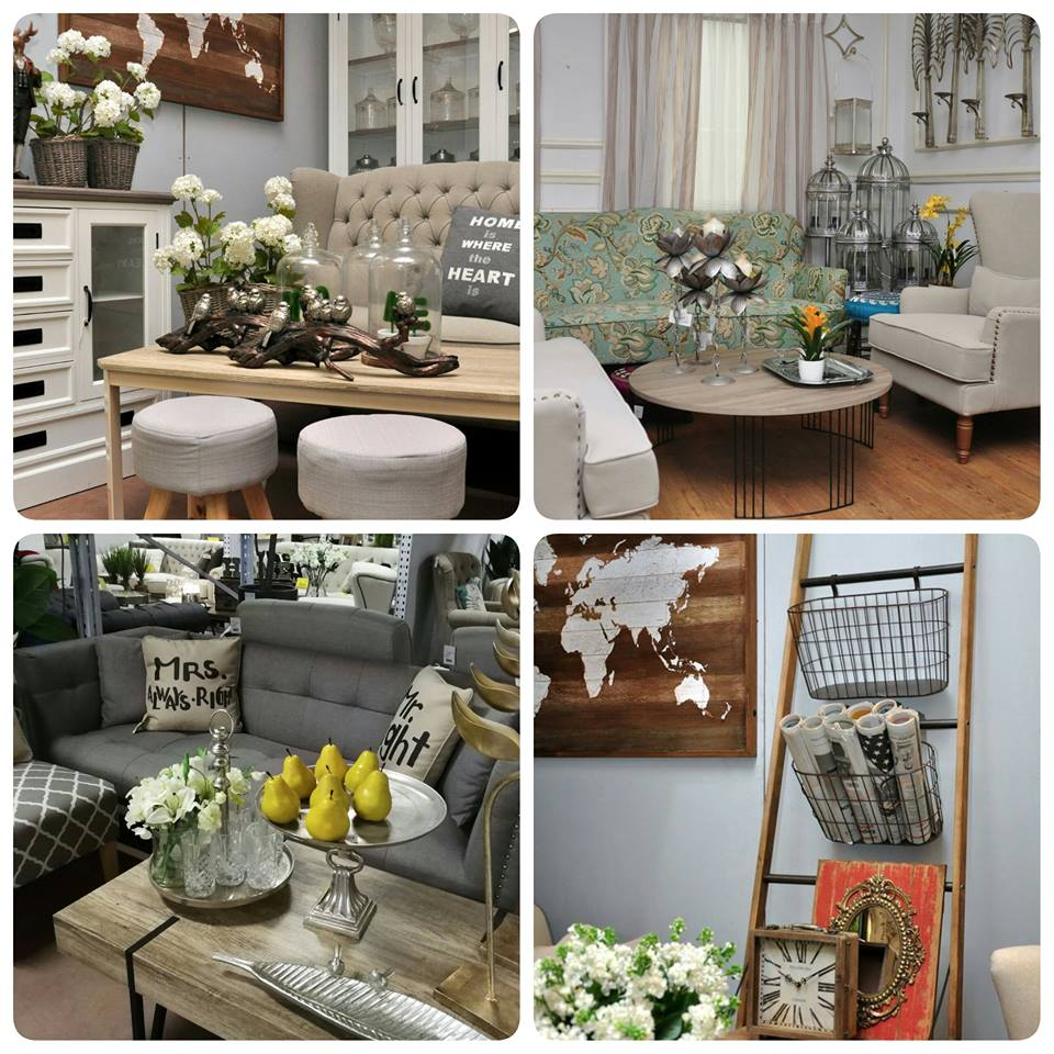 50 5 30 18 4 2017 for Ssf home designs