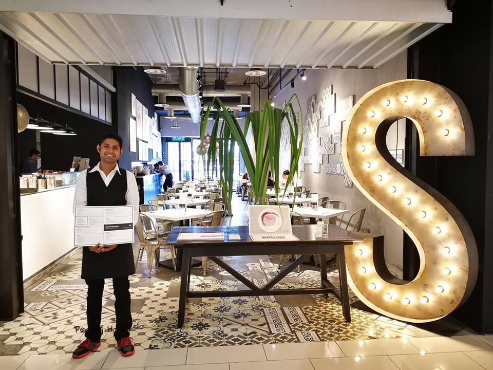 S.Wine Queensbay Mall Penang10
