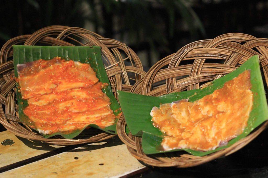 Bangkok Garden BBQ -Mookota19