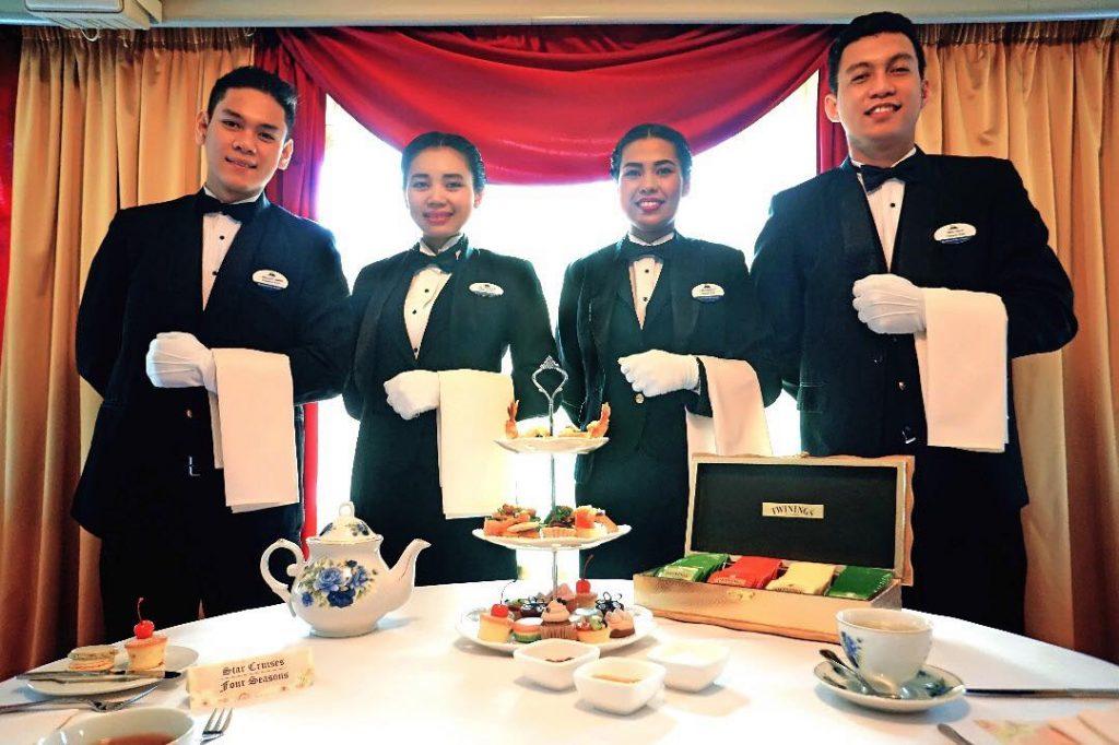 Hwajing Travel & Tours Sdn Bhd.1