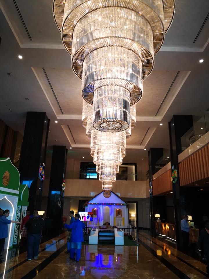 The Light Hotel8