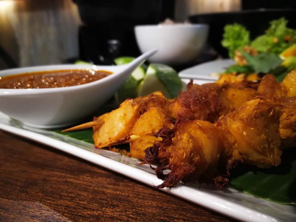 Pin Xin Vegan Cuisine13