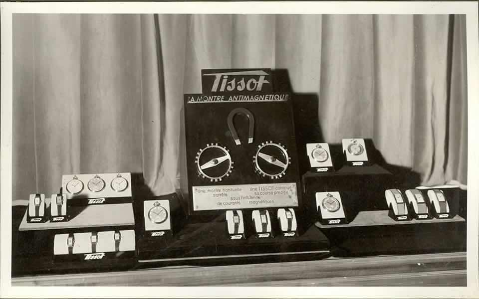 TISSOTC5