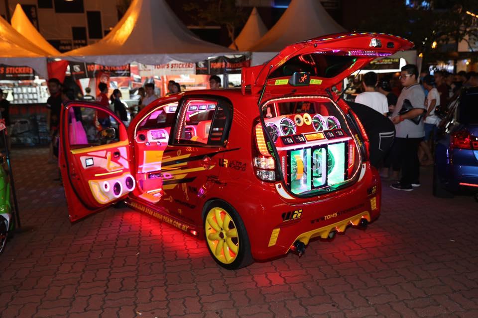 autocity10