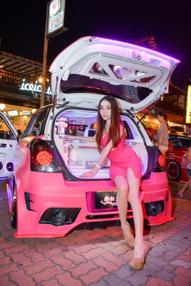 autocity11