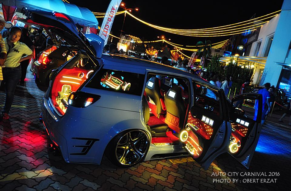 autocity13