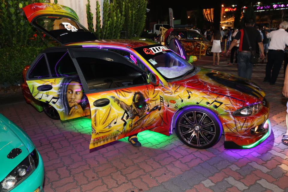 autocity15