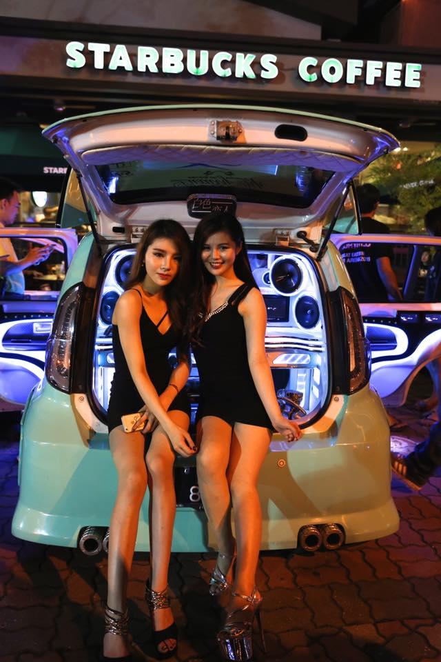 autocity16