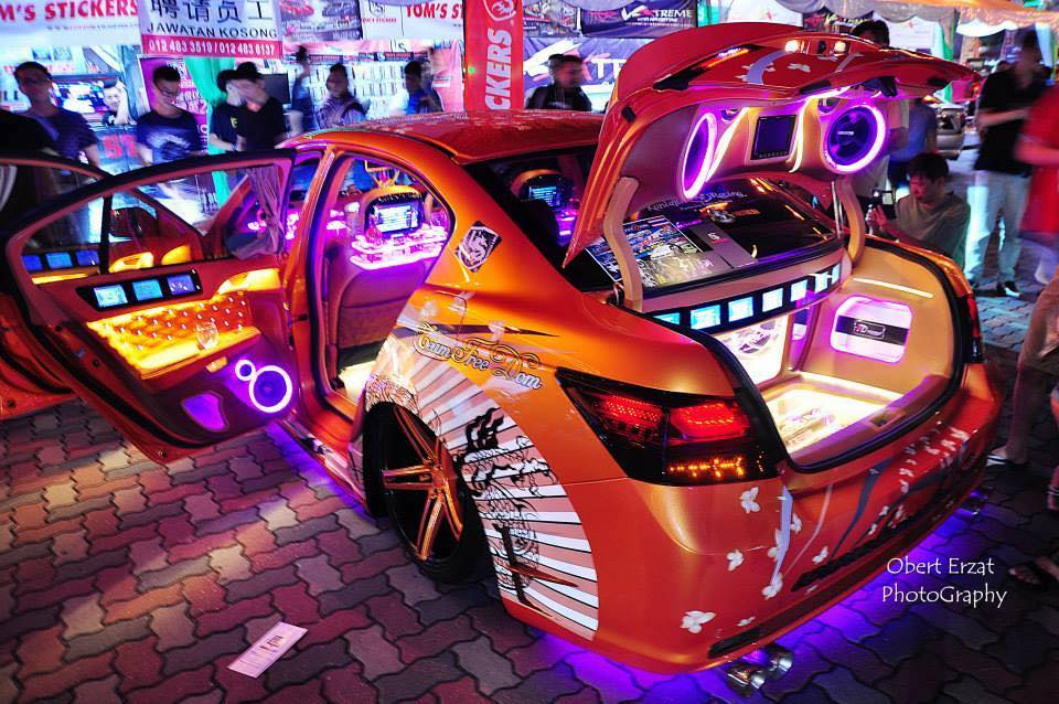 autocity7
