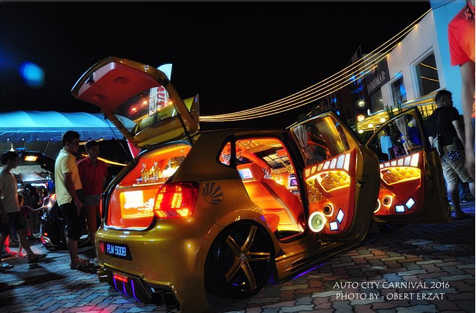 autocity9