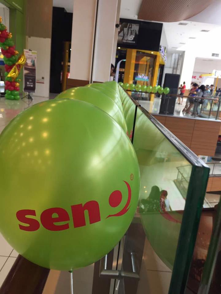 senQ10