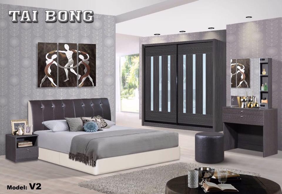 the big furniture 4