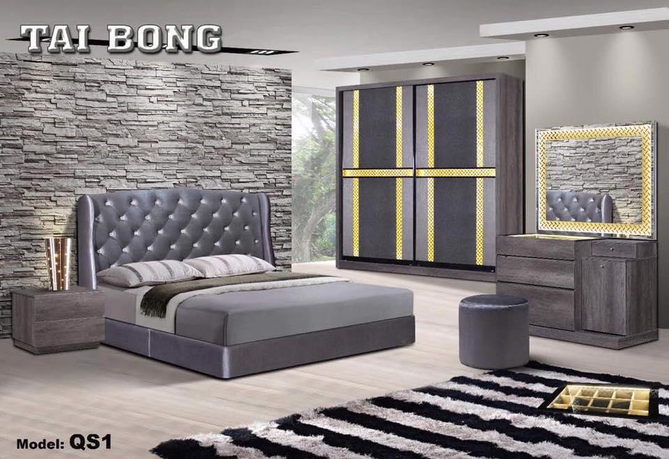 the big furniture 5